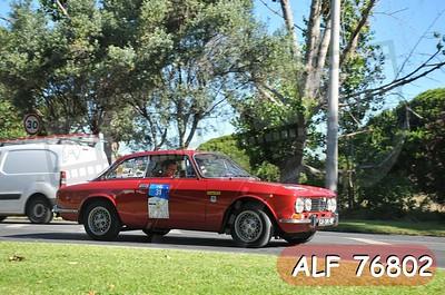 ALF 76802