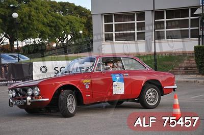 ALF 75457