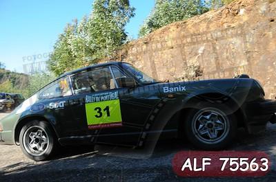 ALF 75563