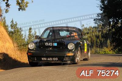 ALF 75274