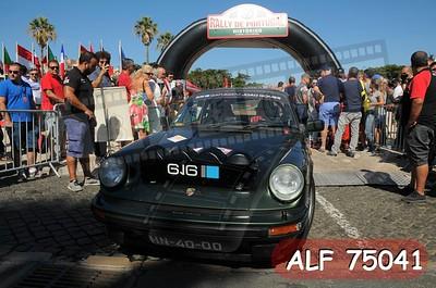 ALF 75041