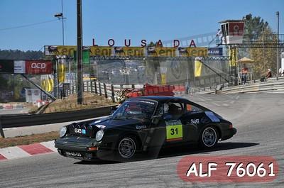 ALF 76061
