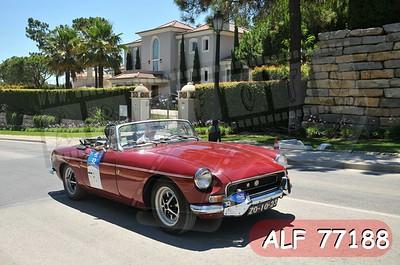 ALF 77188