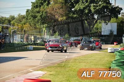 ALF 77750