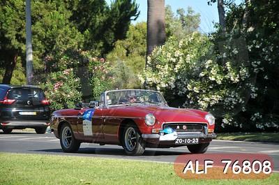 ALF 76808