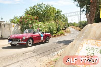 ALF 77407