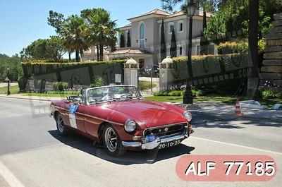 ALF 77185
