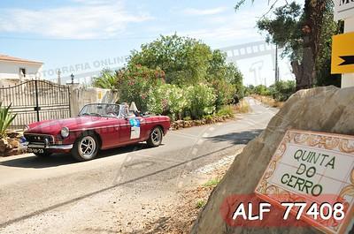 ALF 77408