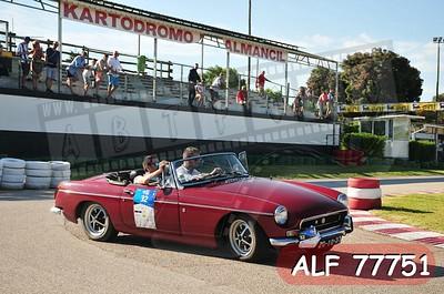 ALF 77751