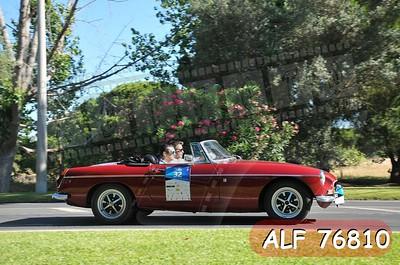 ALF 76810