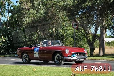 ALF 76811