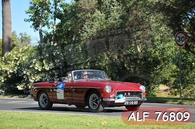 ALF 76809