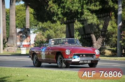 ALF 76806