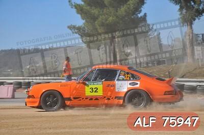 ALF 75947