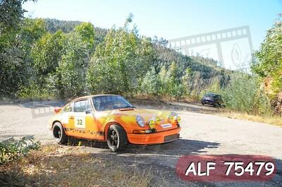 ALF 75479