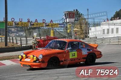 ALF 75924