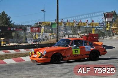 ALF 75925