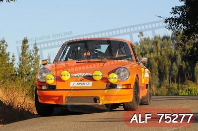 ALF 75277