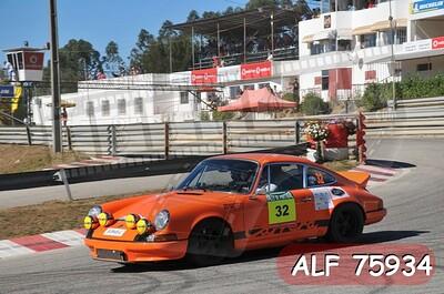 ALF 75934