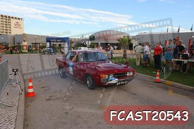 FCAST20543