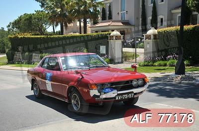 ALF 77178