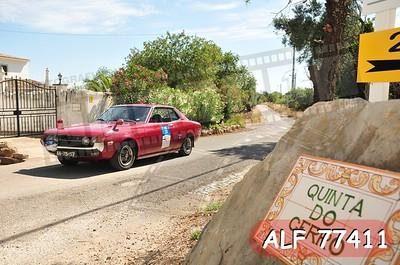 ALF 77411