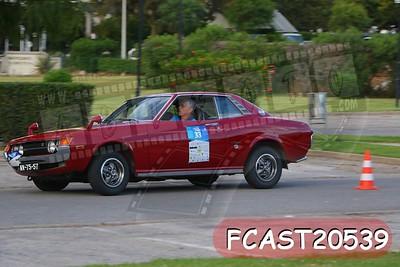 FCAST20539