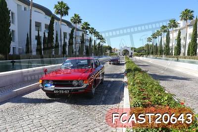 FCAST20643