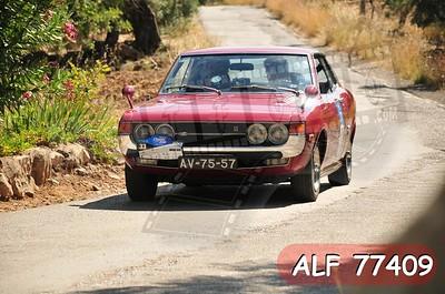 ALF 77409