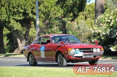 ALF 76814