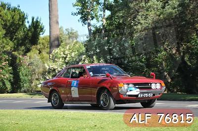 ALF 76815