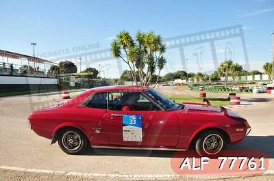 ALF 77761