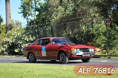 ALF 76816