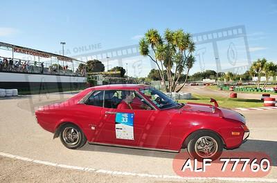 ALF 77760