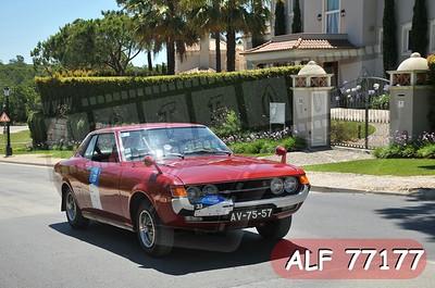 ALF 77177