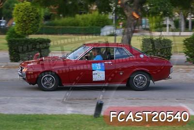 FCAST20540