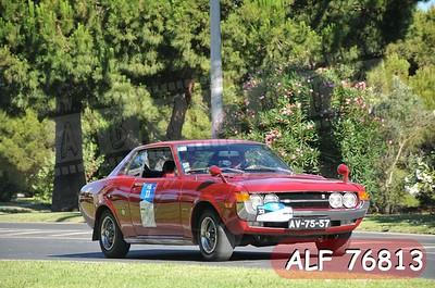 ALF 76813