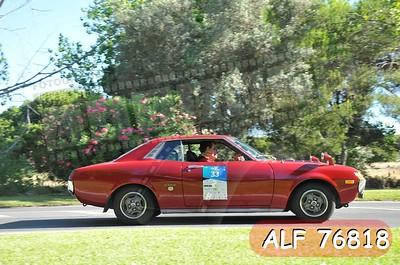 ALF 76818