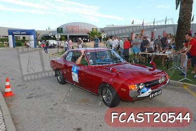 FCAST20544