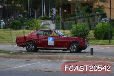 FCAST20542