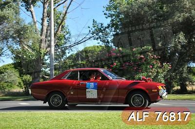 ALF 76817