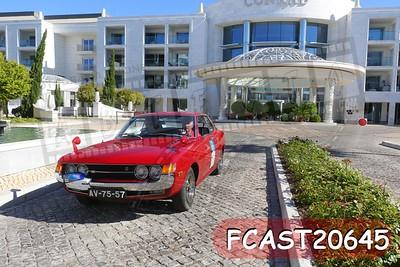 FCAST20645