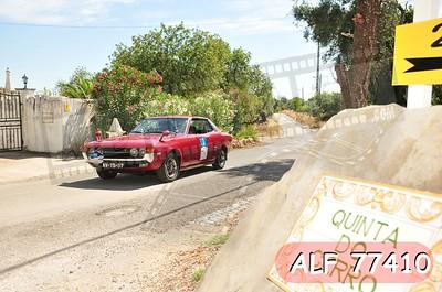 ALF 77410
