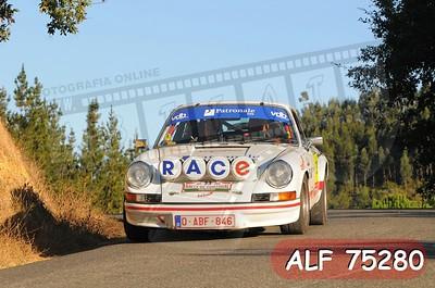 ALF 75280