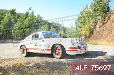 ALF 75697