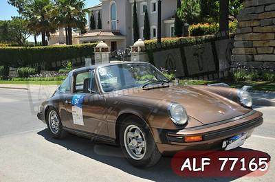 ALF 77165