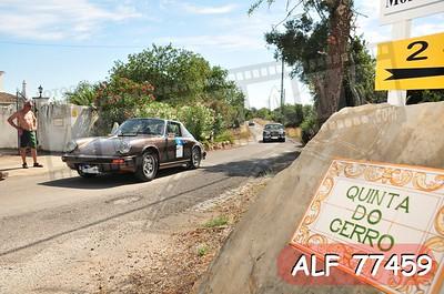 ALF 77459