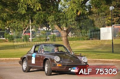 ALF 75305