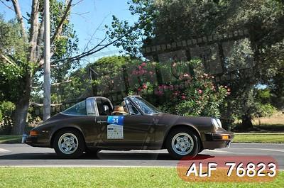 ALF 76823