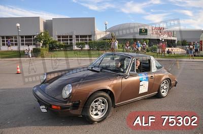 ALF 75302